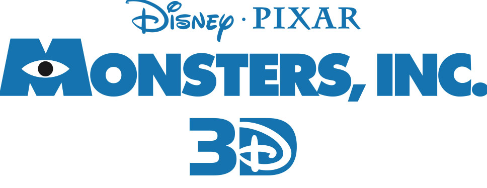 Monsters-Inc-Logo