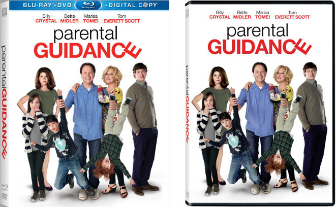ParentalGuidanceFeatured-Image-Structure