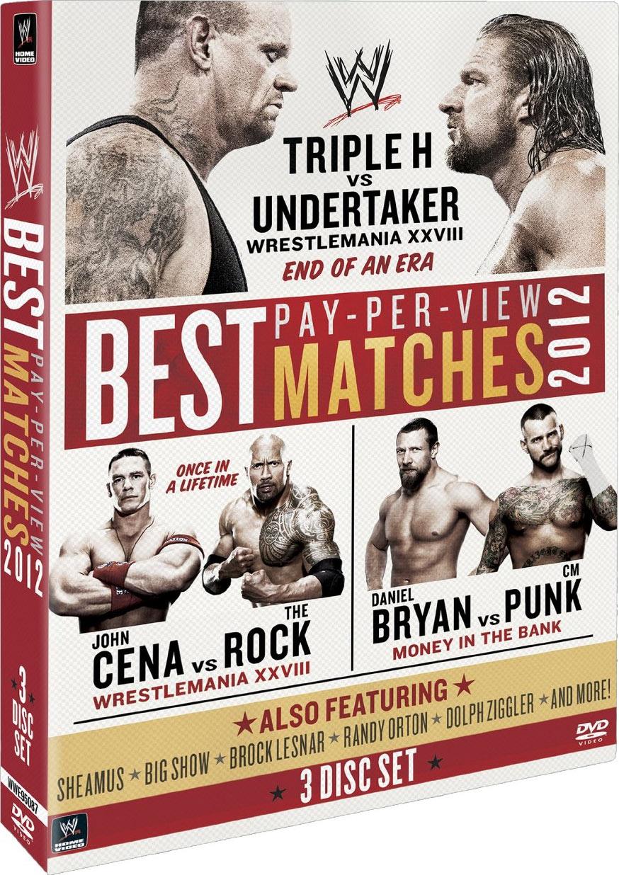 WWE-Best-2012