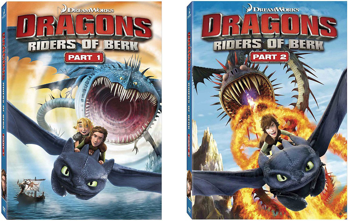 Dragons-1-and-2