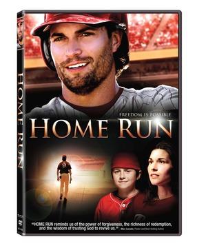 home run dvd