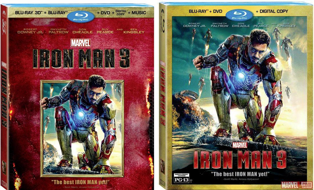 iron-man-3-blu