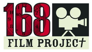 168 film project