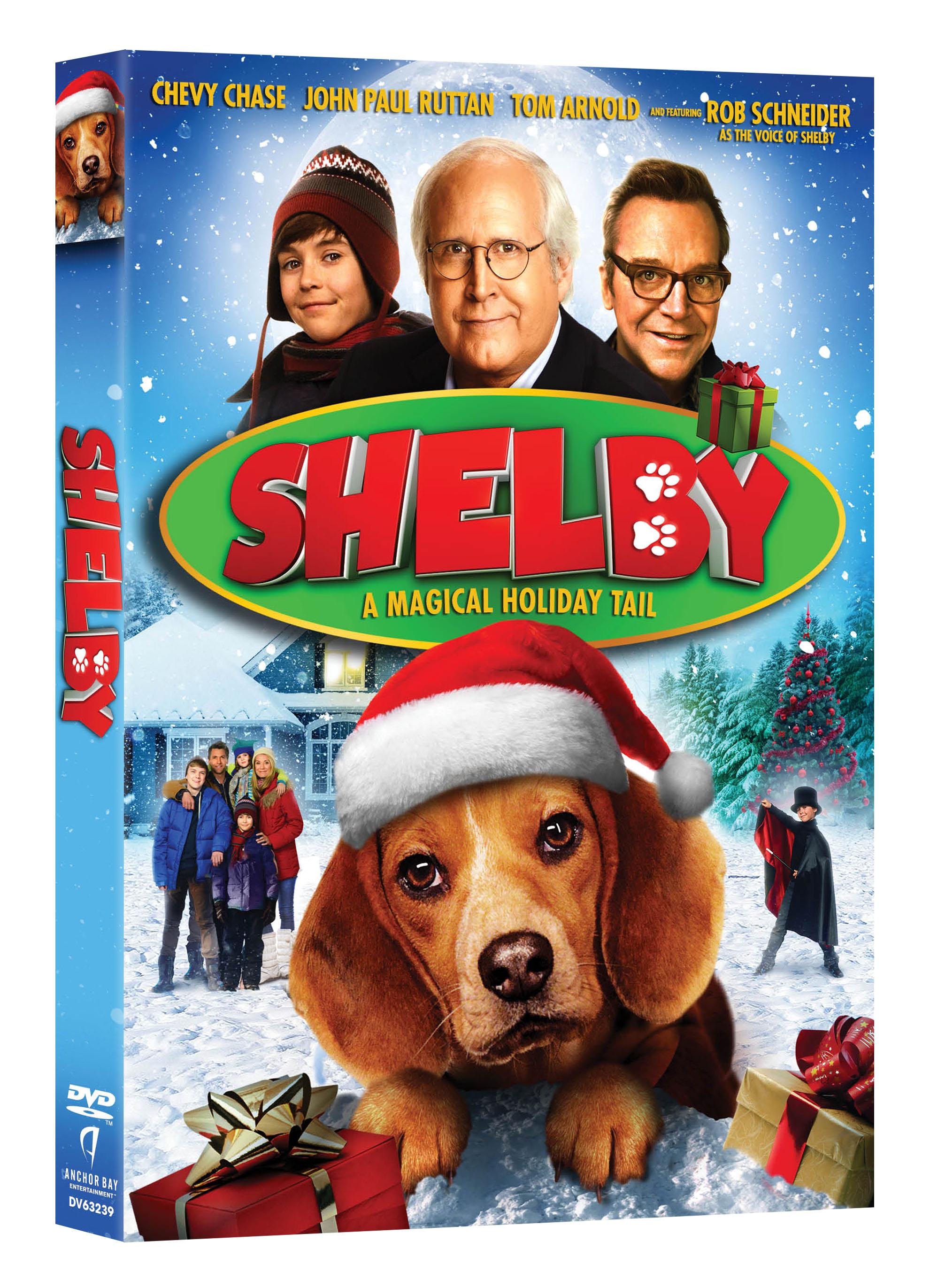 Shelby 3D Packshot - Final