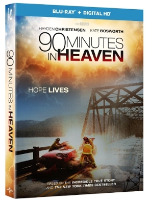90 minutes in heaven blu