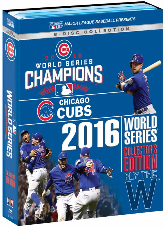 i-wish-i-could-go-back-and-put-some-money-on-the-cubbies-2